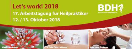 17-arbeitstagung-für-heilpraktiker-2018